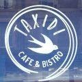 Taxidi Cafe & Bistro
