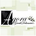 Agora Greek Delicacies