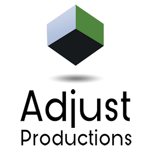 Adjust Productions